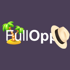 FullOpp Blog