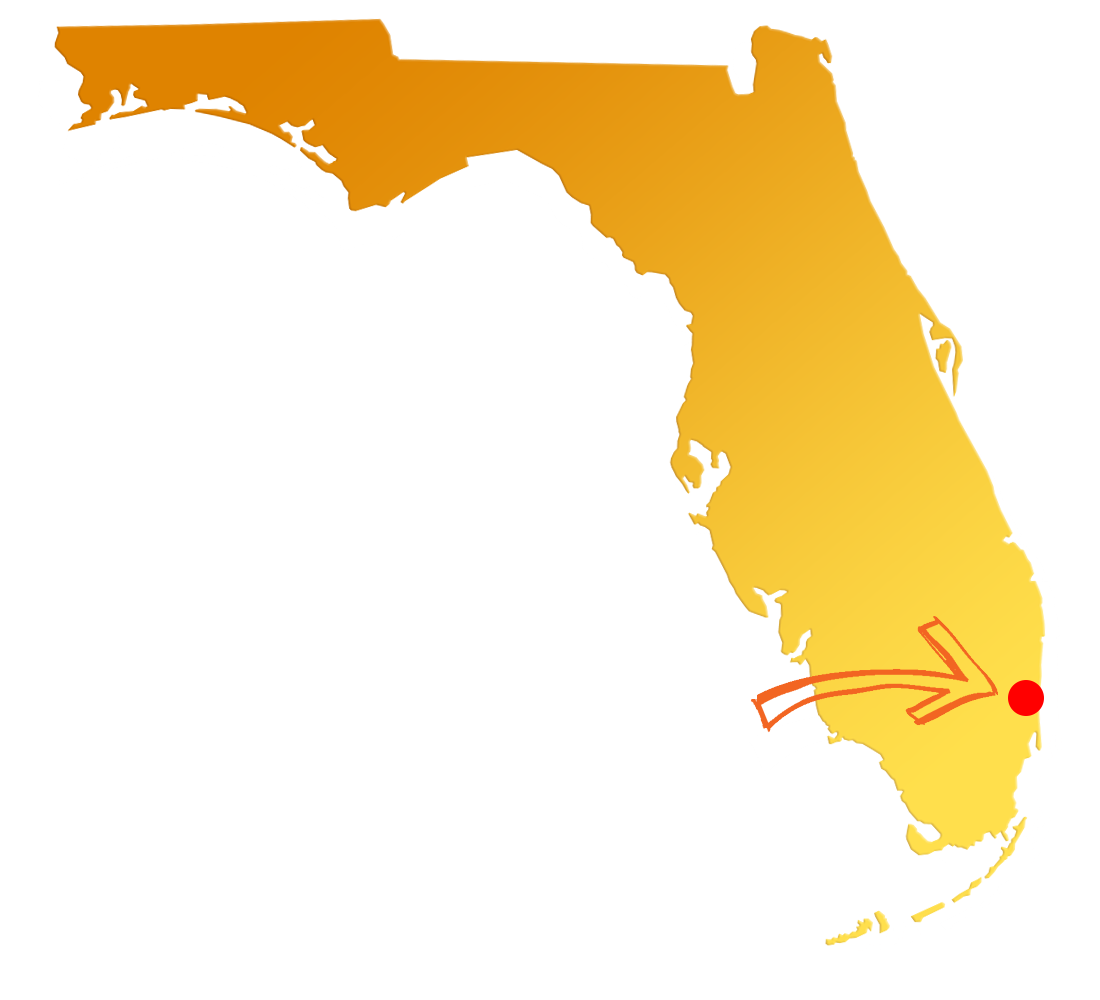 Salesforce Consulting in Florida