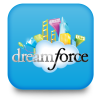 dreamforce