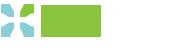 fullOpp.com Logo